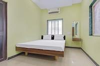 SPOT ON 44687 Hotel Nandini Lodging SPOT