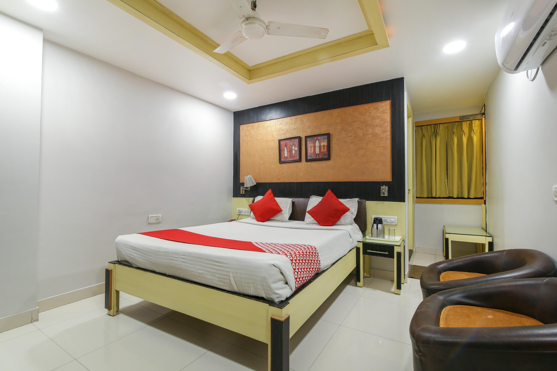 Hotels in Ranchi Starting @₹444 𝐔𝐩𝐭𝐨 𝟓𝟎% 𝐎𝐅𝐅 71