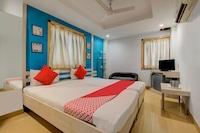 OYO 3993 Hotel Churuwala Inn