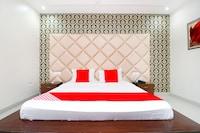 OYO 44692 Hotel Noor Mahal Regency Deluxe