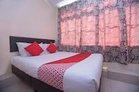 OYO 11344 I Home Hotel