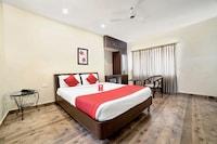 OYO 674 Hotel Manar Luxury Suites