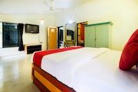 OYO 44699 Swapna Nagari Holiday Resort