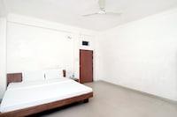 SPOT ON 44700 Hotel Shri Bhanwar Deep SPOT