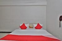 OYO 44780 Hotel Visamo Saver