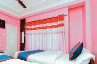 SPOT ON 495 Hotel Chandragiri Hill Pvt Ltd