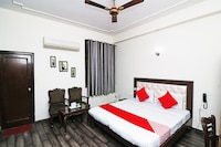 OYO 44808 Hotel My India