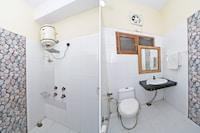 OYO 44808 Hotel My India Saver