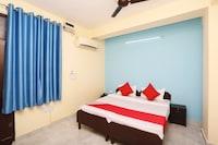 OYO 44809 Hotel Dream Connect