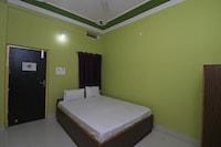 SPOT ON 44811 Hotel Sagar Residency SPOT