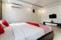 OYO 44918 Sri Shivam Hotel Deluxe