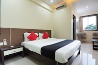 Capital O 44819 Jagdish Residency