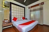 OYO 3999 Hotel Aroma Classic