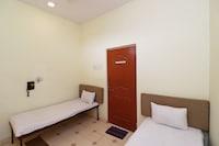 SPOT ON 44923 Hotel Shubhmangalam SPOT