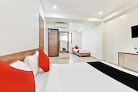 Capital O 44925 Hotel New Vaishnavi