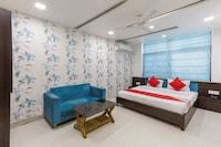 OYO 44930 Hotel Reva Retreat Deluxe