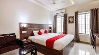 OYO 44931 Hotel Padippurayil