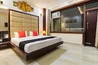 Capital O 44932 Hotel Basera