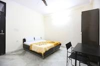 SPOT ON 44933 Comfort Inn SPOT