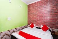 OYO 44936 Kohinoor Hotel