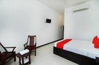 OYO 263 Kithula Boutique Hotel
