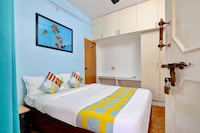 OYO Home 44946 Cozy Stay Chennai Airport