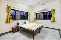 OYO Home 44947 Pleasant Stay New Panvel