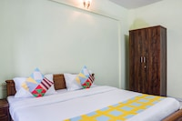 OYO Home 44948 Scenic Stay Parsik Hill