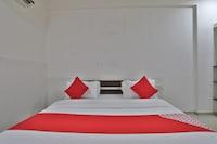 OYO 44961 Hotel Heritage