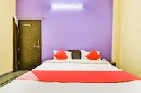 OYO 44974 Hotel Sara Palace