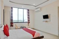 OYO 44975 Hotel Trupti