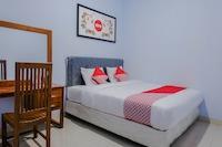 OYO 1109 Bing Jaya Guest House