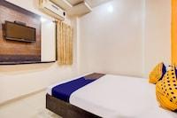 SPOT ON 44978 Hotel Galaxy Inn
