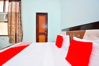 OYO 44982 Hotel Jamba