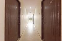 SPOT ON 44994 Sree Venkata Sai Hotel SPOT