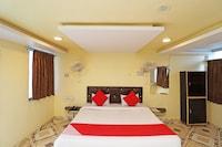 OYO 44996 Hotel Shri Shubhmangalam