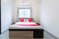 OYO 45005 Felicita Inn