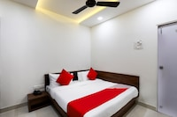 OYO 45011 Sumukh Hotel Saver