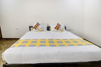 OYO Home 45016 Exotic Stay Fortis Hospital