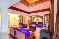 OYO Home 45020 Premium Stay Goregaon