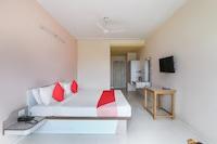 OYO 45022 Hotel Sunshine Deluxe