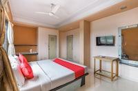 OYO 45022 Hotel Sunshine