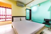 SPOT ON 45037 Hotel Amar Villas SPOT