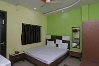 SPOT ON 45039 Hotel A-one Palace SPOT