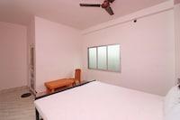 SPOT ON 45041 Fancy Guest House