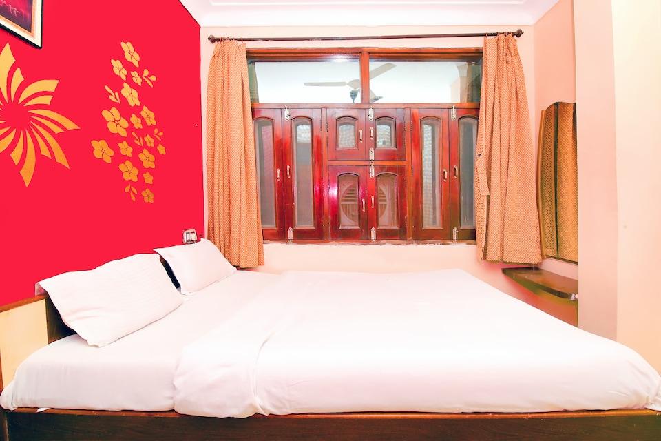 SPOT ON 45048 Hotel Sanwariya