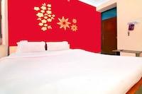 SPOT ON 45048 Hotel Sanwariya SPOT