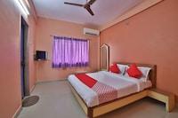 OYO 45050 Hotel Shree Hari