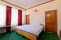 SPOT ON 45052 Maan Guest House SPOT