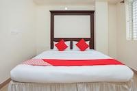 OYO 45057 Hotel J.B. Paradise